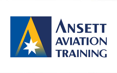 New game-changing training at Ansett Aviation