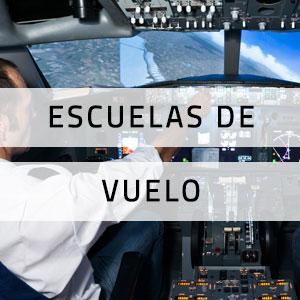 Escuelas-de-vuelo