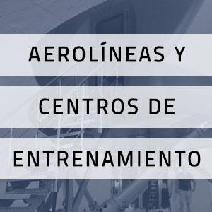 Aerolíneas-y-Centros-de-Entrenamiento