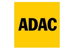 ADAC-Fahrsicherheitszentrum-Hansa-GmbH---Co.KG