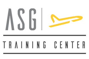 ASG-Training-Center-S.R.L.