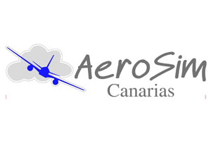 Aerosim-Canarias
