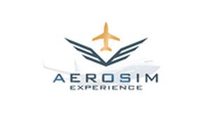 Aerosim-Experience-Inc.