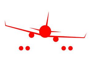 Brussels-Flight-Simulators-SPRL