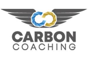 Carbon-Coaching-AB