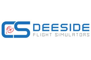Deeside-Flight-Simulators-Ltd.