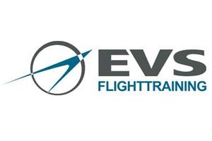EVS-Flighttraining