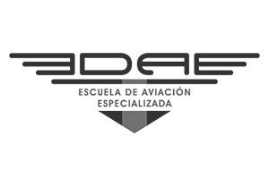 Escuela-de-Aviacion-Especializada