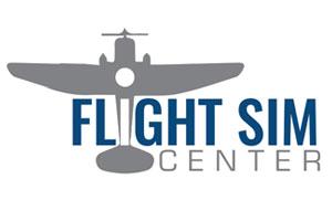 FLIGHT-SIM-CENTER