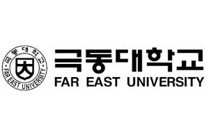 Far-East-University