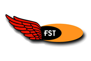 Flight-Simulator-Training-and-Incentives