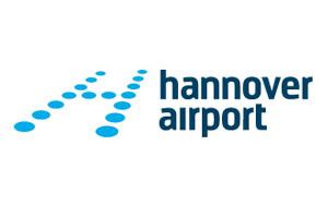 Flughafen-Hannover-Langenhagen-GmbH
