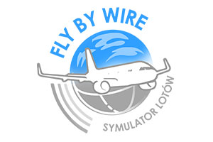 FlyByWire-SC