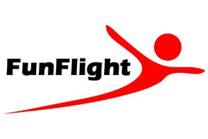 FunFlight-GmbH