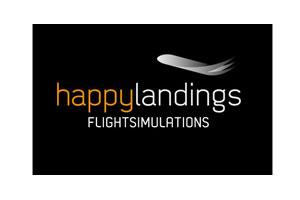 HAPPY-LANDINGS-Flightsimulations-GmbH