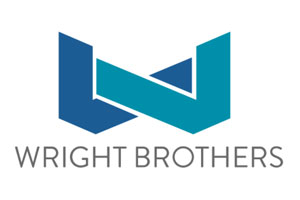 Harbin-Wright-Brothers-Science---Tech-Dev-Co-Ltd