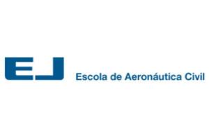 Harpia-Flight-Academy-Escola-de-Aviacao-Civil-Ltda