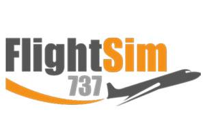 IRC-Meeneemheftrucks-dba-FlightSim737