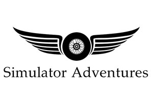 Iolair-Aviation-Services-Ltd