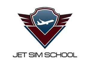 Jet-Sim-School-Limited