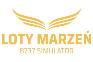 Loty-Marzen-Sp.-Z-o.o.