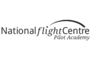 National-Flight-Centre-Limited