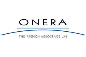 ONERA-Laboratoire-Centre-de-Toulouse