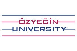 Ozu-University