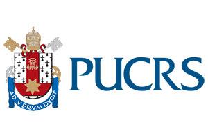 PUCRS-International