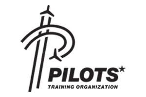 Pilots.hu