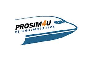 ProSim4u