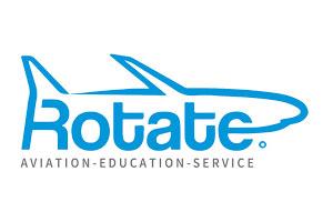 Rotate-Ltd