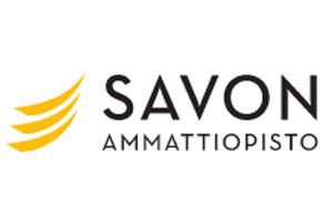 SAVO-Consortium-for-Education