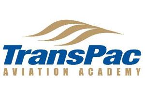 Transpac-Aviation-Academy