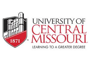 University-of-Central-Missouri--School-of-Aviation