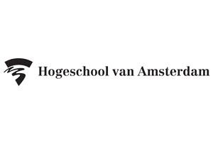 hogeschool-van-amsterdabm