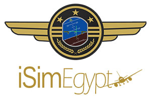 iSim-Egypt