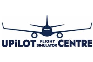 uPILOT-Flight-Simulator-Centre
