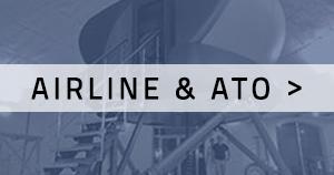 airline-ato