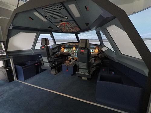 customer-story-cockpit4u-01