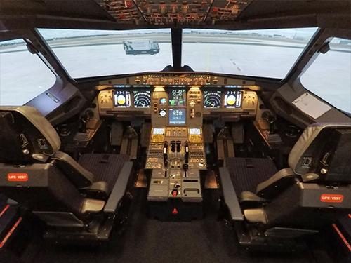 customer-story-cockpit4u-02