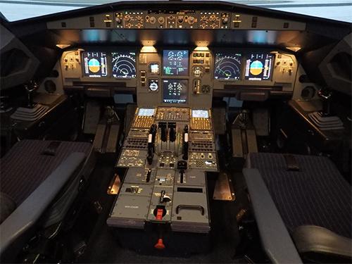 customer-story-cockpit4u-03
